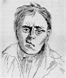 Bell's palsy (19th cent)